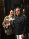 con Maestro Riccardo Muti_Ravenna_28.7.2018_1