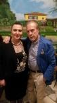 con Nicola Martinucci