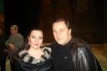 con Paata Burchuladze