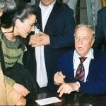 with-Franco-Zeffirelli