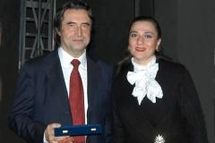 with_maestro_riccardo_muti