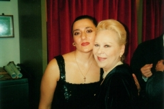 with_renata_scotto