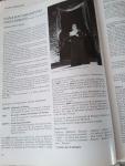 Articolo Corriere del Teatro 1
