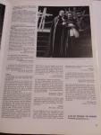 Articolo Corriere del Teatro 2