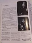 Articolo Corriere del Teatro 3