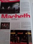 Articolo Macbeth Praga 2002