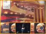 CD Nabucco Cagliari 2006