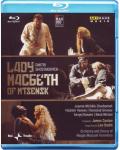 DVD Lady Macbeth of Mtsensk_Maggio Fiorentino_1