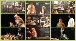 DVD Lady Macbeth of Mtsensk_Maggio Fiorentino_2