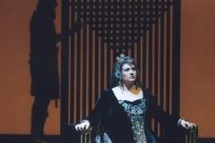 06_abigaille___nabucco