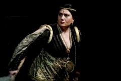 07_abigaille___nabucco