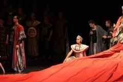 08_abigaille___nabucco