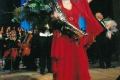 nabucco_2009