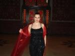foto-Teatro-Tbilisi-1