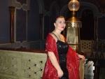 foto-Teatro-Tbilisi-2