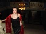 foto-Teatro-Tbilisi-4